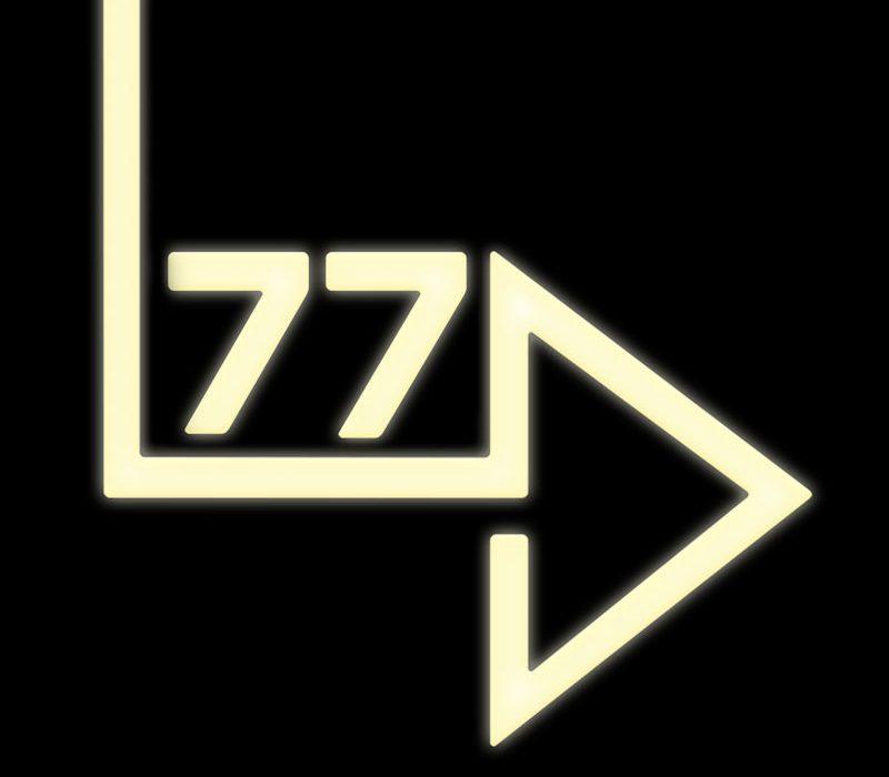 CineMor 77