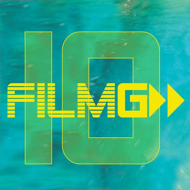 Film G