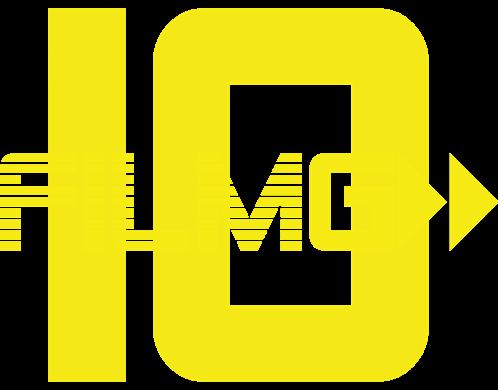 filmG-10
