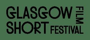 GlasgowShort-Logo-Black