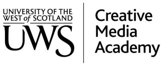 UWS-Creative-Media-Academy-Logo_3-Line