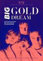 BGD-poster