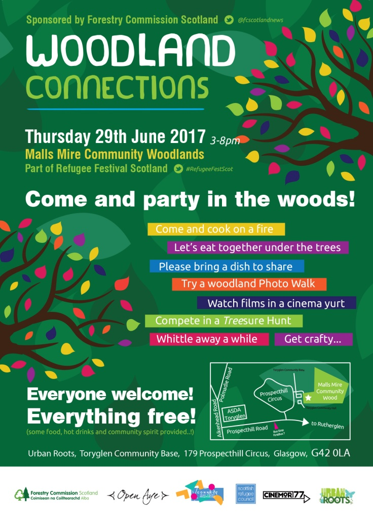 woodland-connections-flyer