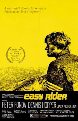 EasyRider.jpg