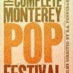 mont pop fest