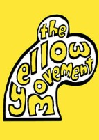 Yellow-Movement