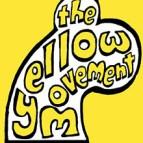 Yellow-Movement