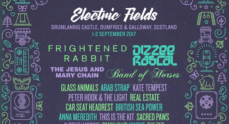 Electric-Fields-2017-Lineup-Poster