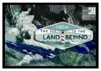 FTSTTLB-postcard-front-300x212