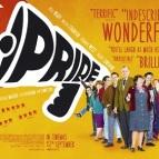 Pride_poster