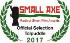 Small Axe Offical Selection Laurels